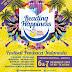 Festival Goodreads 2014, Pestanya Para Pembaca