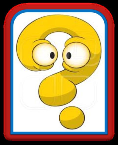http://www.jigsawplanet.com/?rc=play&pid=13a2f39e0f3c