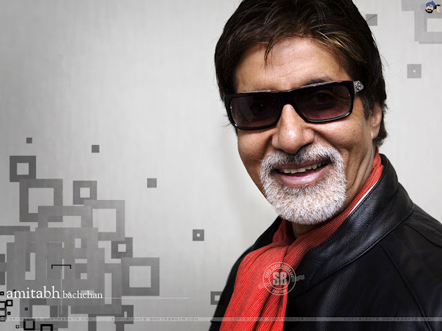 Amitabh Bachchan joins Facebook-Good News for Facebook's Users