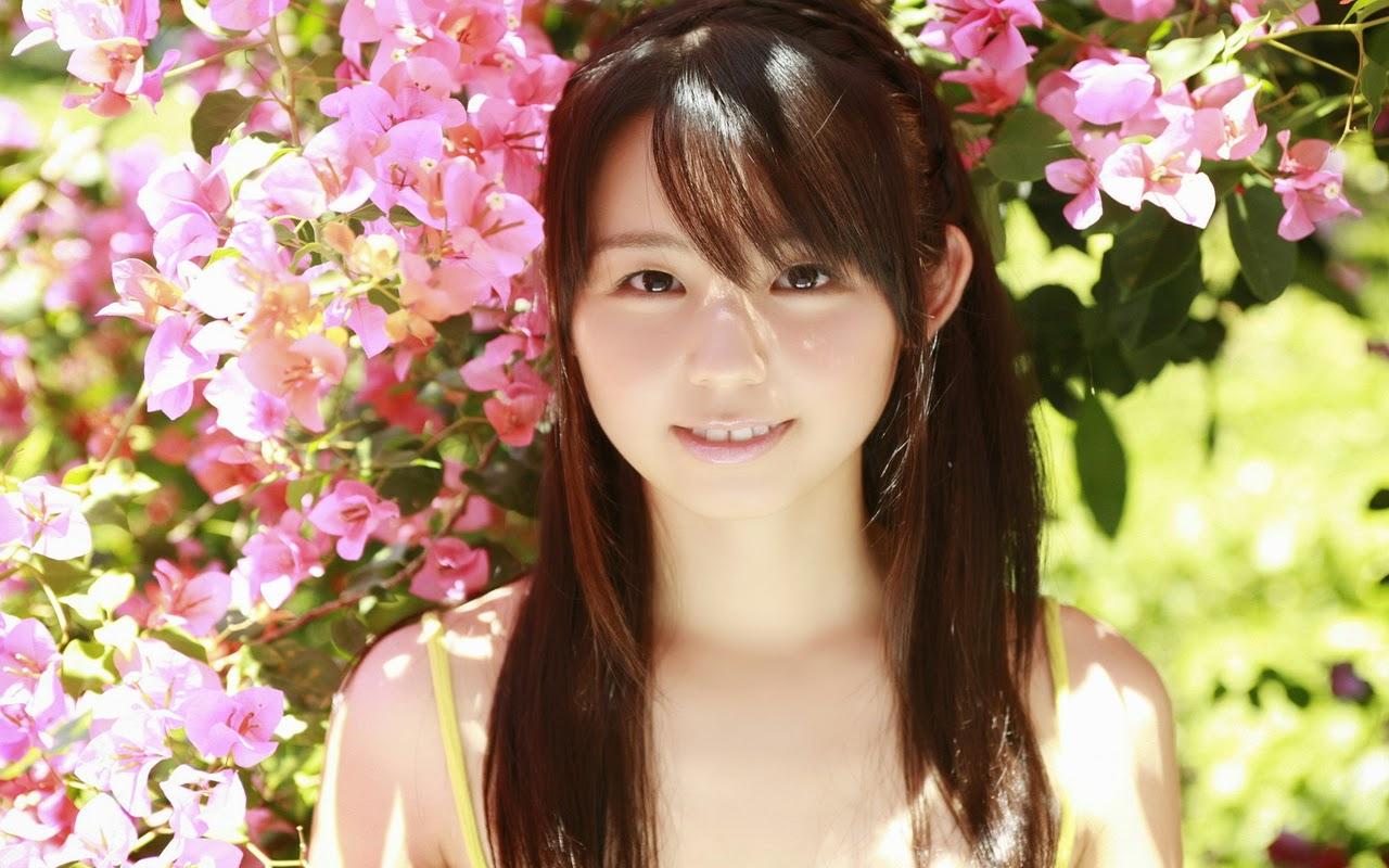 Rina Koike Wikipedia 5019449 - ginkgobilobahelp.info - photo#34