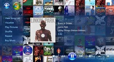 Cara Menambahkan Album Cover Pada File Mp3