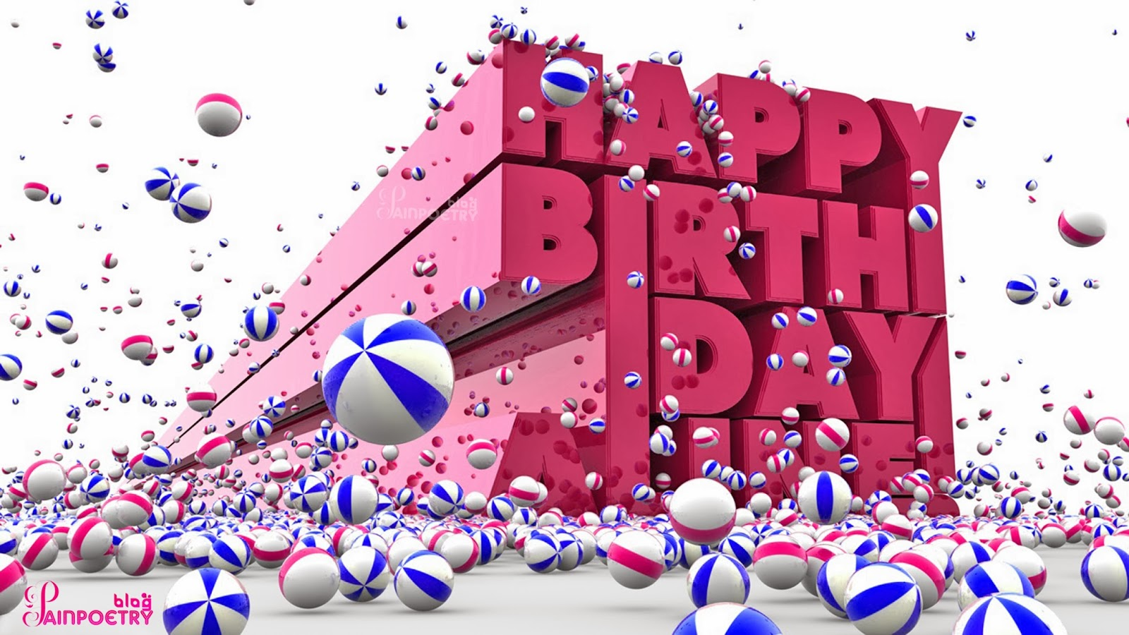 Happy-Birthday-Wishes-Image-Photo-Wallpaper-HD
