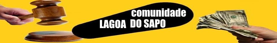 Comunidade lagôa do sapo II /Ponto certo baixa tudo/multi coisas»Musicasjogos»download