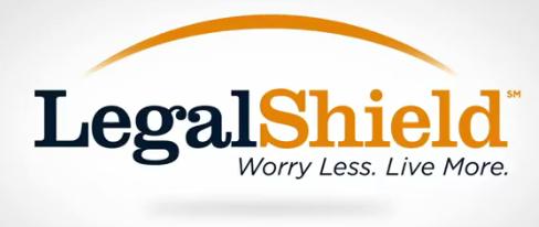 LegalShield Associate