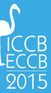 ICCB-ECCB 2015