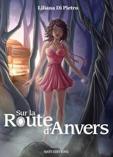 http://lesreinesdelanuit.blogspot.fr/2015/10/sur-la-route-danvers-de-liliana-di.html