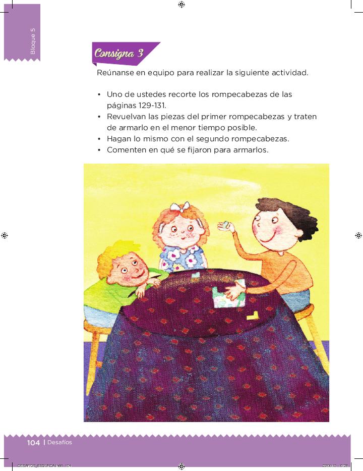 Libro De Historia De 5 Grado 2015 2016 De La Sep | apexwallpapers.com