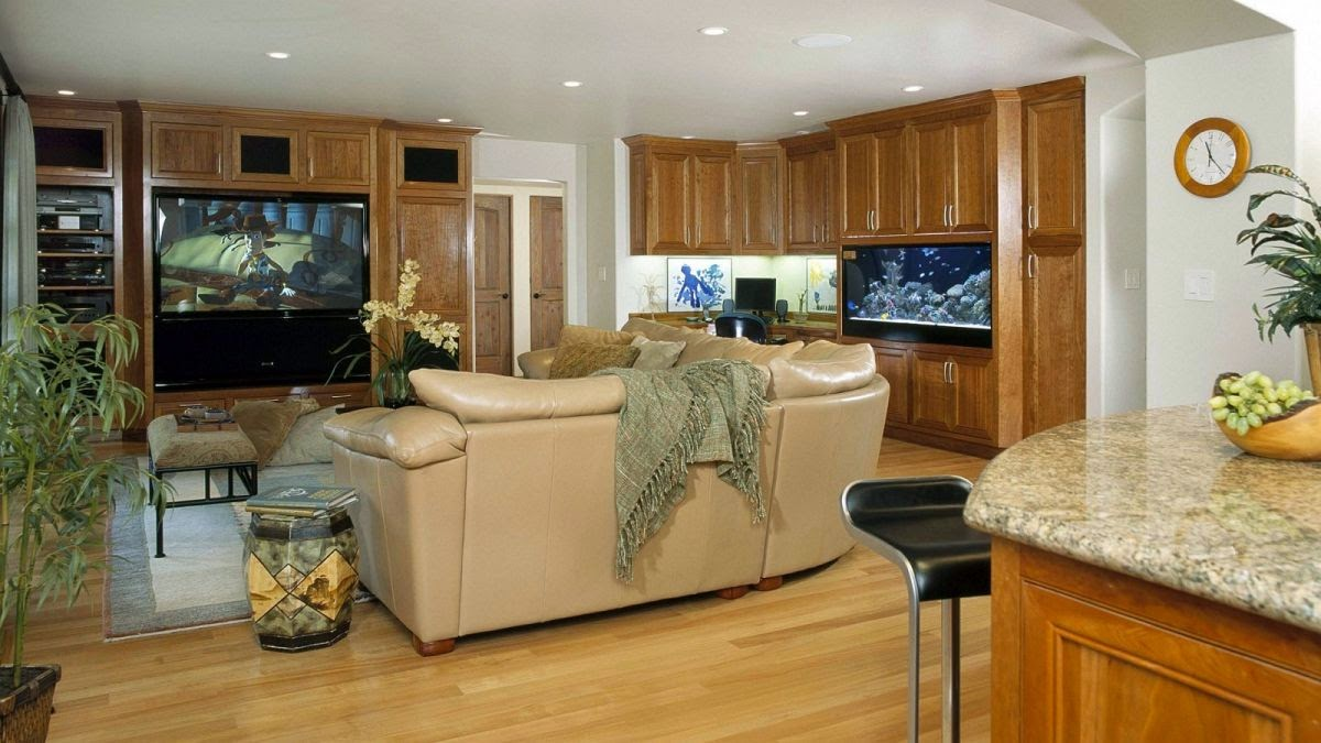 Interior Home Design Kitchen Home Design Ideas