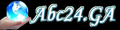 Abc24.GA