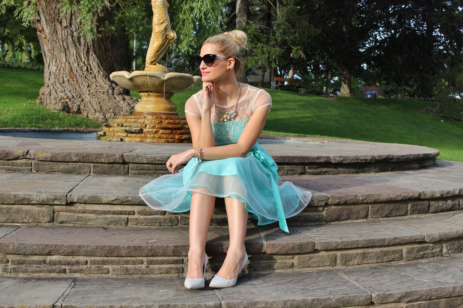 Eshakti dress review bijuleni eshakti dress review ombrellifo Choice Image