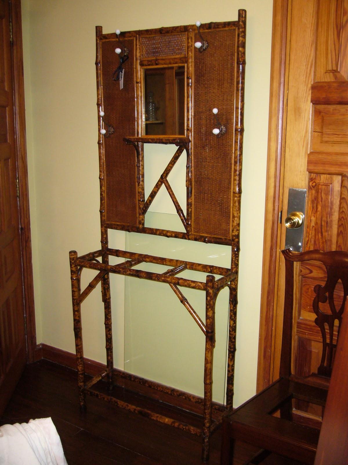 Muebles antiguos restaurados en blanco finest restauracin - Muebles antiguos restaurados ...