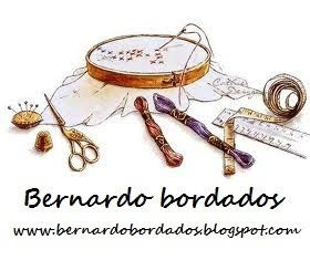 Bernardo Bordados