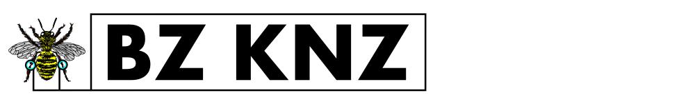 BZ KNZ