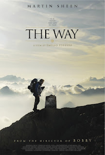 the-way-poster