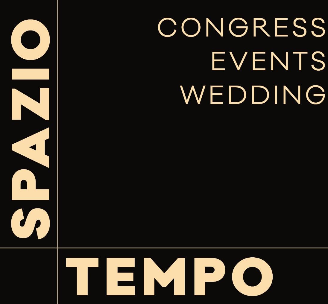 Matrimoni & Eventi