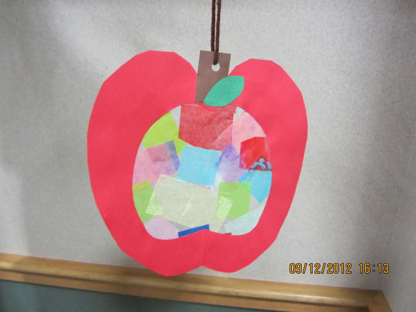 Kids The Cedar Lake Branch Library This Week At The