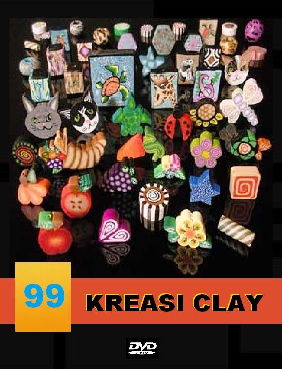 Kerajinan Dari Kaset Cd Bekas | Consejos De Fotografía
