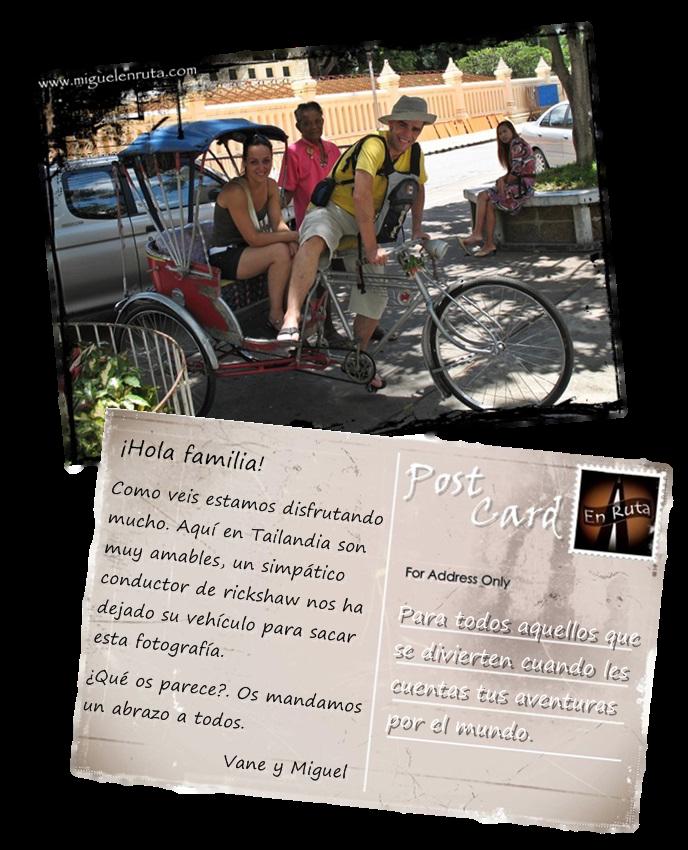 Postales-de-viajes_2