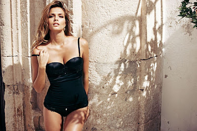 intimissimi black body