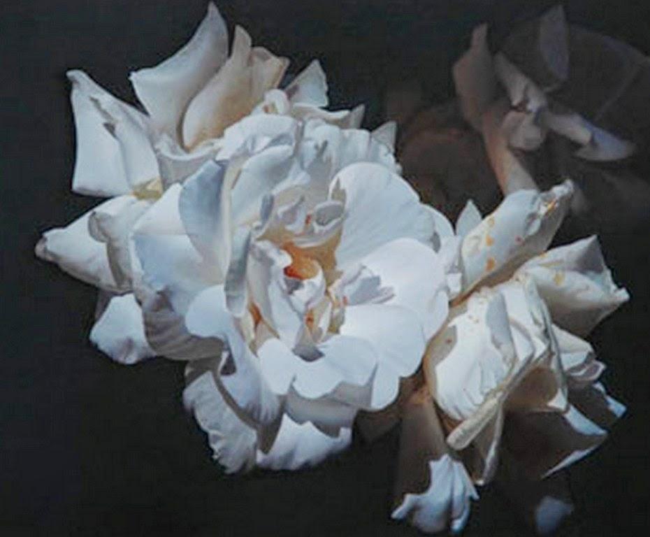 bodegones-con-flores-comerciales-al-oleo