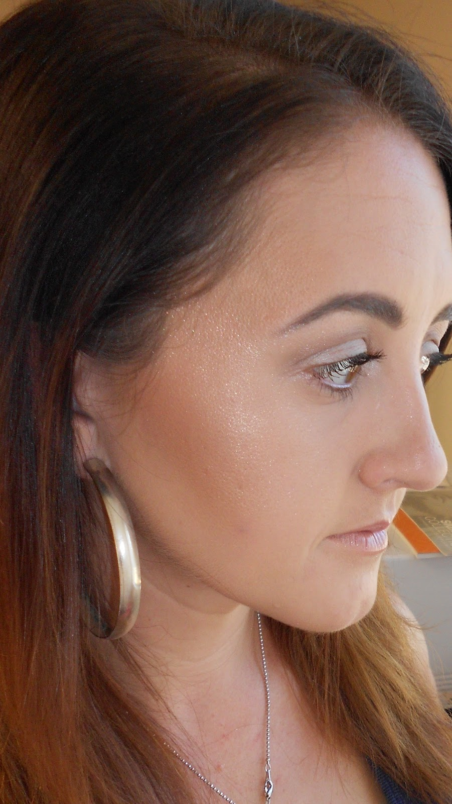 Amy in El Lay: How to Achieve: Glowing Perfect Skin