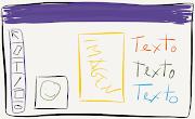 Cover Editor: herramienta para personalizar la portada de  redefinidas time cover facebook