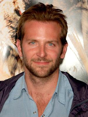 Frk. Bogorm: Sommer Bradley Cooper Md