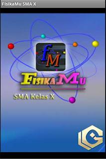 Applikasi FisikaMu - [www.kupas-tuntas.com]