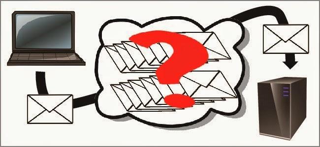 كيفية إرسال وإستقبال الإيميلات SMTP و POP بطرق جديدة Banner1k