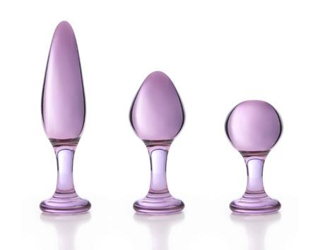 sex escort sverige glass dildo