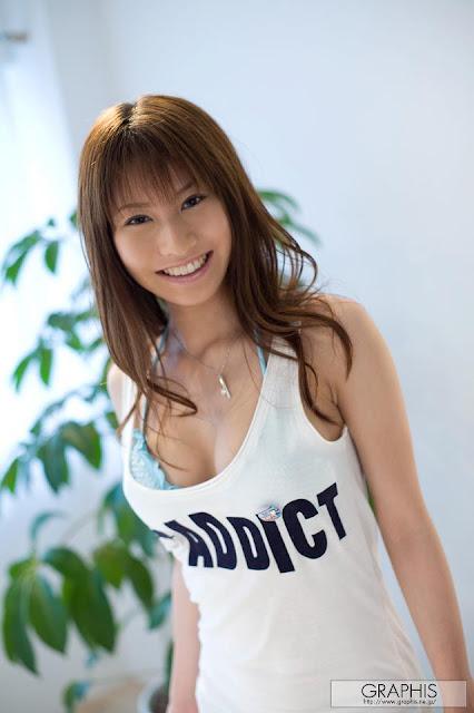 Sana, Pecinta Gadis Hot Jepang