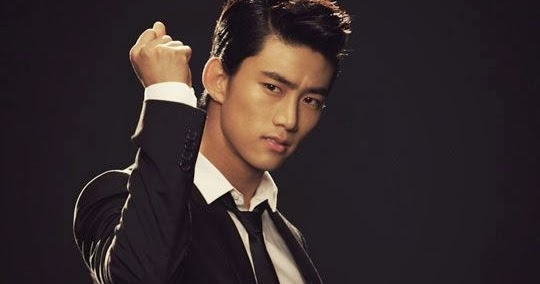 2PM Taecyeon deletes his tweets about JYP and asks for understanding