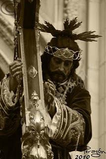 La Fe y Pasión de Jaén