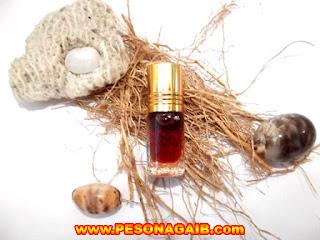 parfum zamzam, minyak wangi zam zam, parfum hikmah, minyak pemikat lawan jenis, minyak penarik wanita, minyak wangi islami
