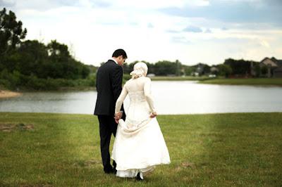 Inilah Kelakuan Istri Yang Tidak Disukai Suami, No 4 dan 11 Paling Sering Dilakukan