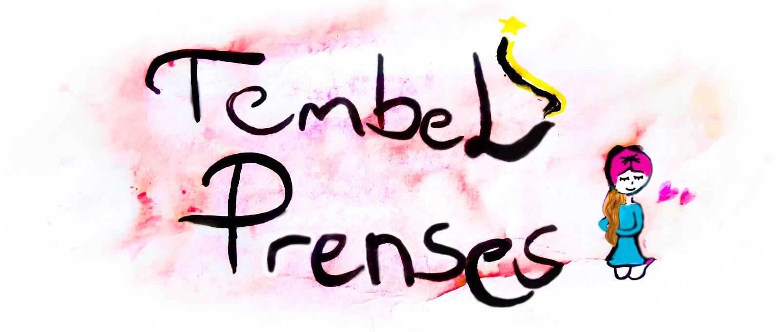 Tembel Prenses   Makyaj ve Kozmetik Ürün Yorum Sitesi