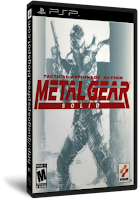 Metal+Gear+Solid.png