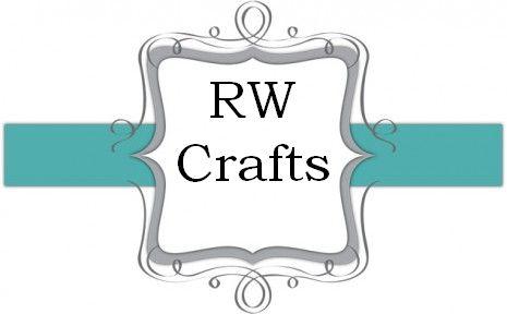 RW Crafts