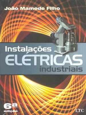 curso Download   Curso Instalações Elétricas Industriais