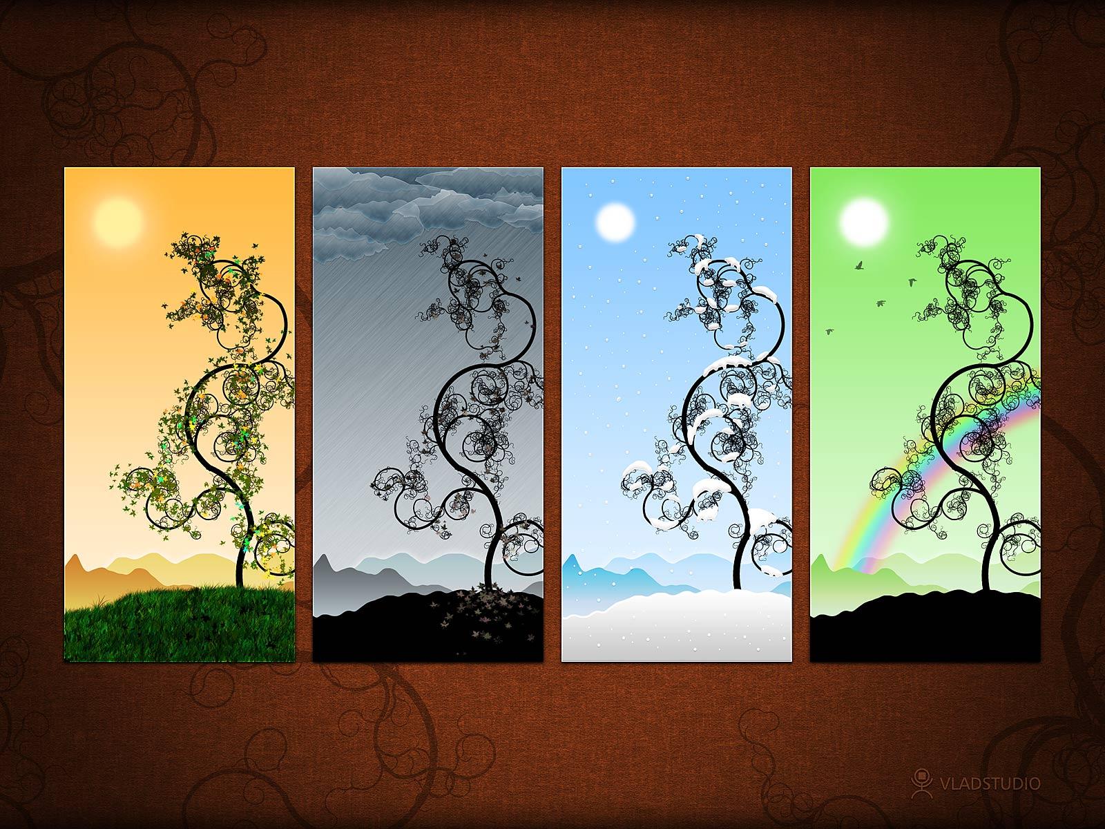 http://2.bp.blogspot.com/-BGQKCUHNKkw/UA6nTW5GrrI/AAAAAAAAA1A/grv8rJtNsLs/s1600/Seasons_by_vladstudio.jpg