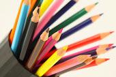 Curso de desenho online + Ebook