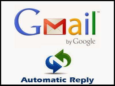 how-to-enable-auto-reply-in-gmail