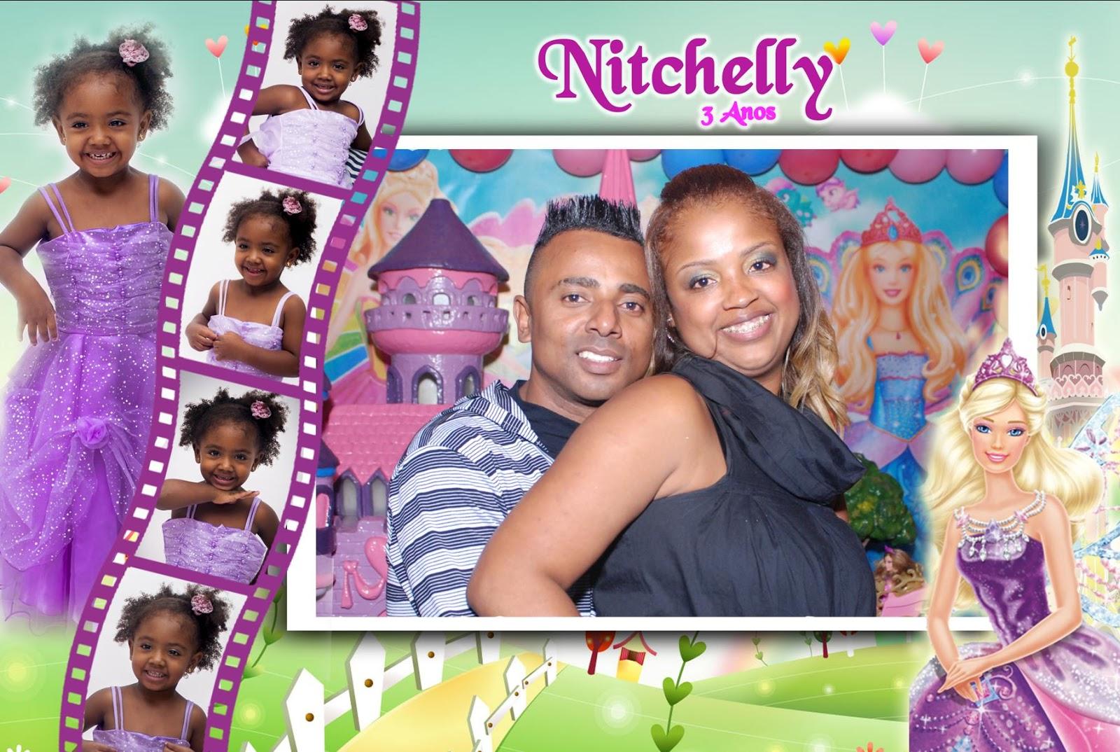 http://fotos-lembranca.blogspot.com.br/2014/05/20140523-nitchelly-3-anos-barbie.html