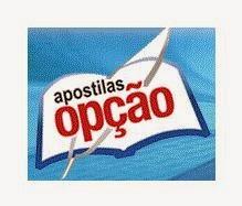 http://www.apostilasopcao.com.br/?afiliado=1915