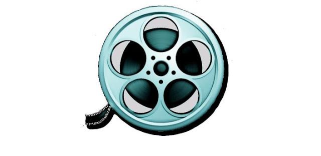 Silent Movie Maker v1.7c:: ���� �������� :: �����
