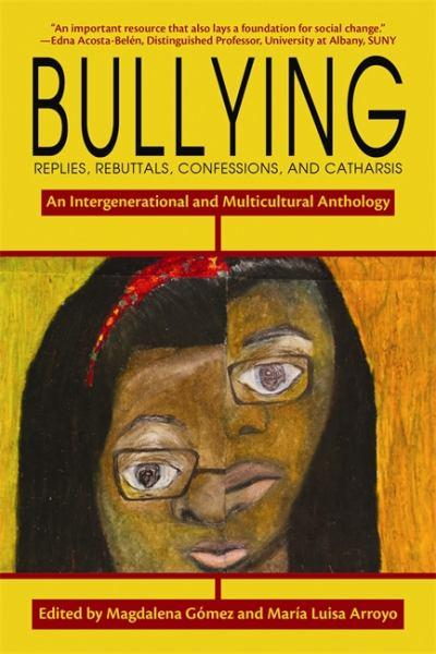 Sticks and Stones  Defeating the Culture of Bullying and Rediscovering the Power of Character and Empathy by Emily Bazelon     Reviews  Discussion  Bookclubs      ASHA Leader