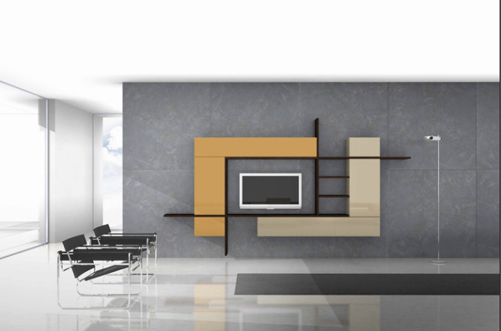 TOP 10 WALL MOUNTED TV CABINET