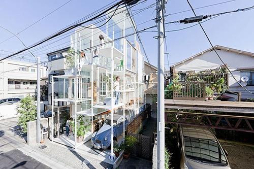 tokyo-transparent-house