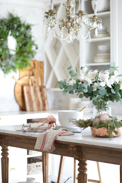30 under 30 gift ideas french country cottage for Kitchen gift ideas under 30