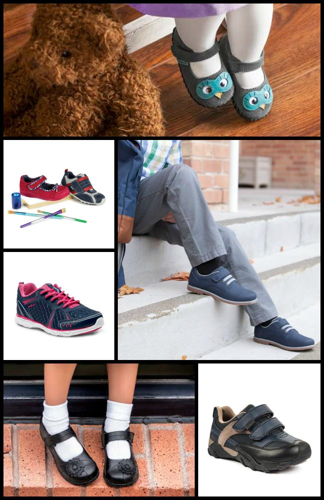 pediped fall 2015